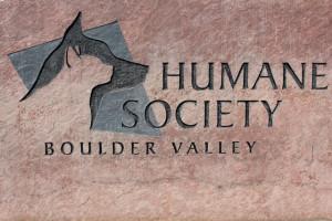 Boulder logo 2