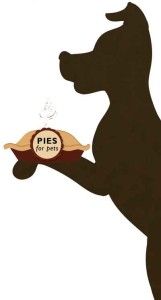 MSPCA pies-for-pets-dog-web-1
