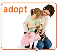 adoptON