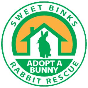 sweet-binks-rabbit-rescue-logo