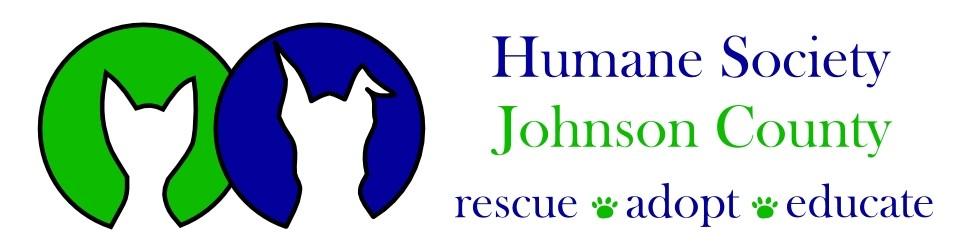 HSJC IN Logo