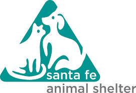 Santa Fe HS logo