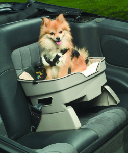 Travelin-Dog-Pet-Seat-3