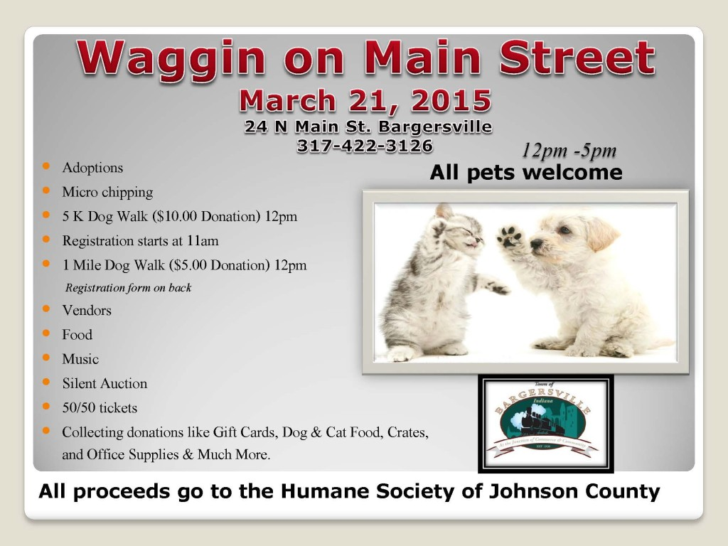 waggin-on-main-street