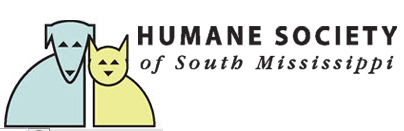Humane Society of S Mississippi