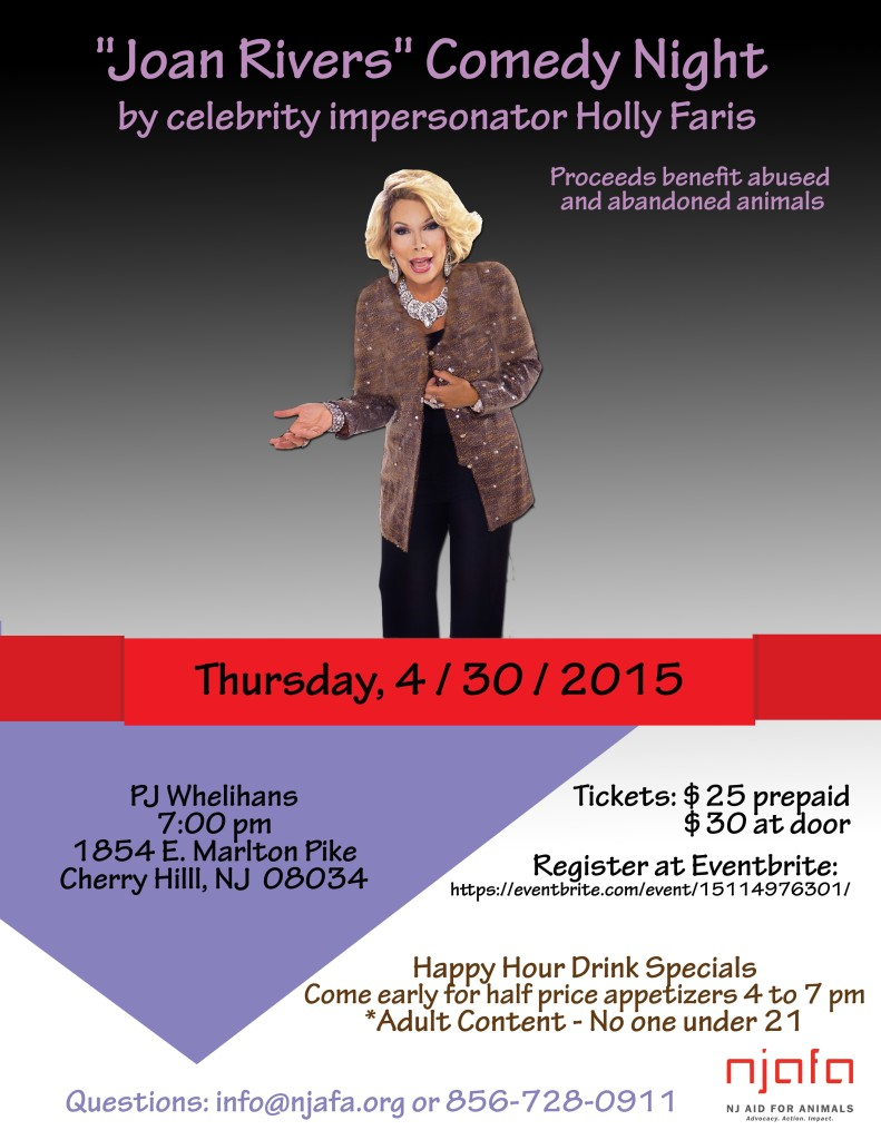 Joan_Rivers_Comedy_Night-1