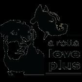 A Rotta Love Plus