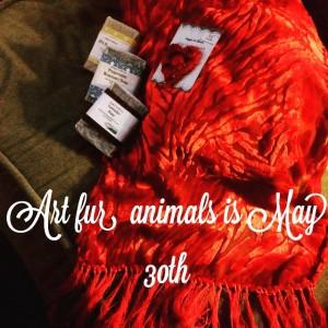 Art Fur Animals 3