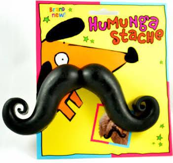 humunga stache-1