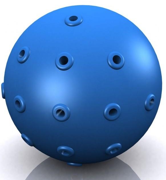 HydroBall-