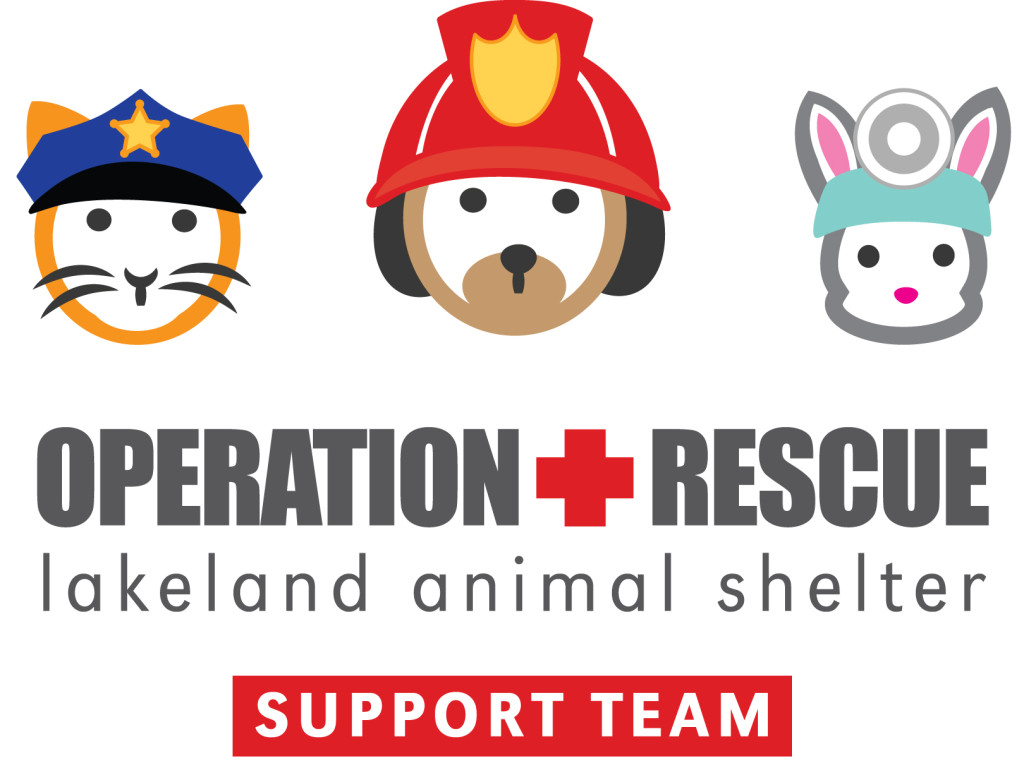 Lakeland-Operation-Rescue