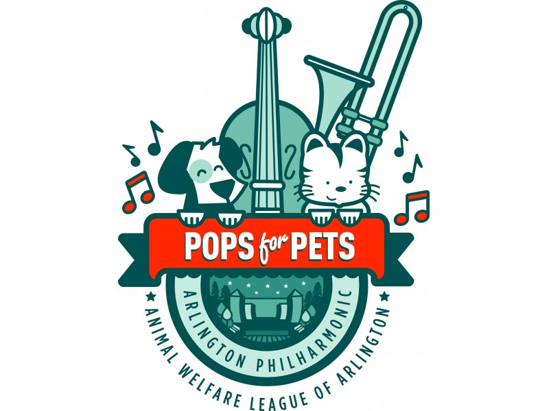 Pops for Pets AWLA