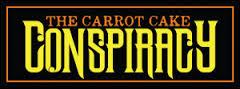 Carrot Cake Conspiracy logo