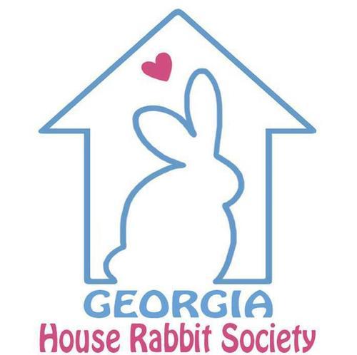 GA HRS logo