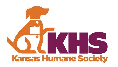 KHS_Logo
