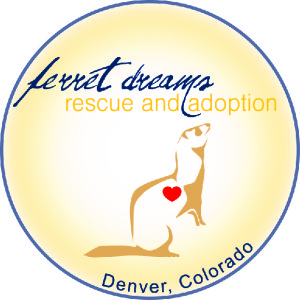 ferretdreams logo