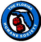 FL HS logo