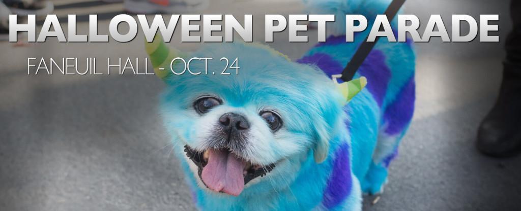 Halloween-Pet-Parade-Faneuil-Hall-WeekendPick