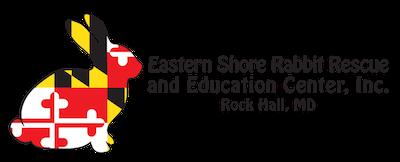 ESRREC Logo