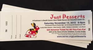 Just-Desserts-Tickets-e1444312657556-300x162