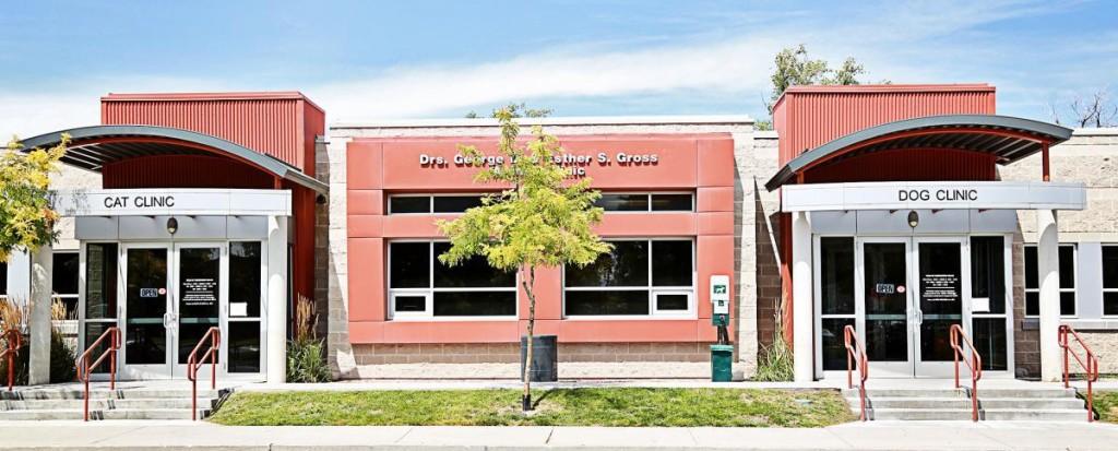 HS Utah Clinic
