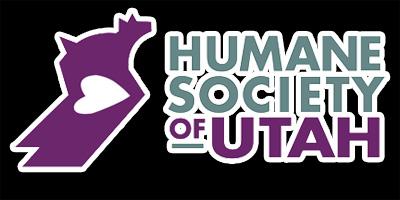 HumaneSocietyUtah_logo 1
