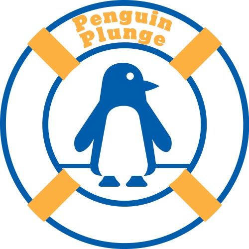 Penquin-Plunge