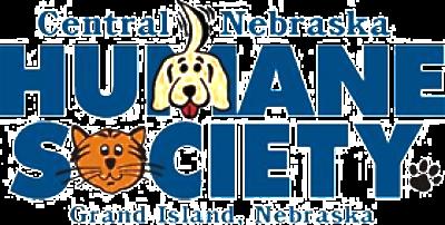CNHS logo-400x202