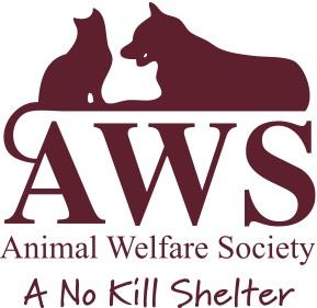 AWS Maine Logo_